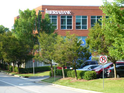 Marietta office of Personalized Physicians